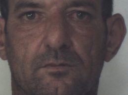 Siracusa  Minacce ed aggressioni alla moglie, arrestato