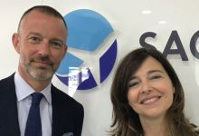 Catania| Fontanarossa e ACI Europe, avviato il confronto