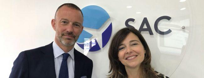Catania  Fontanarossa e ACI Europe, avviato il confronto