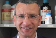 Siracusa| Rifiuti Zero, riconfermato presidente Salvo La Delfa