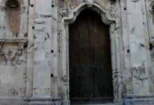 Siracusa| 75 mila euro per San Giuseppe