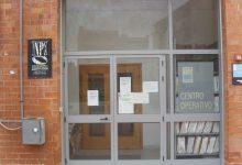 Augusta| Da oggi chiusa l'agenzia Inps