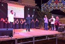 Augusta| Festa del folclore e dei talenti locali per San Nicola