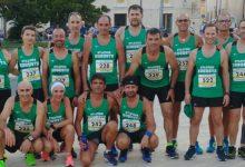 Augusta| Triathlon, si arricchisce il palmares della ASD Atletica Augusta