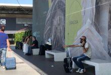 Catania| Domani entra in funzione il Terminal C per area Schengen