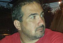 Augusta| Consiglio comunale: si dimette Teo Paratore