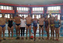 Modica| Dieci i modicani che parteciperanno alla traversata dello stretto di Messina