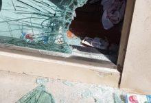Siracusa| Spaccano la vetrina e rubano in via Tisia. Cenaco in allarme