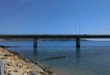 Augusta| Tra Augusta isola e la borgata potrebbe nascere un terzo ponte di collegamento