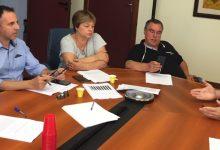 Siracusa| Durc in regola contro il lavoro nero