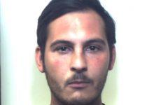 Augusta| ventunenne arrestato per detenzione e spaccio  di droga