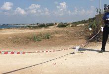 Portopalo di Capo Passero | Smaltisce illegalmente amianto, denunciato imprenditore edile