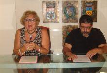 Siracusa | Associazione Province Unesco Sud Italia, presentate le due iniziative in programma
