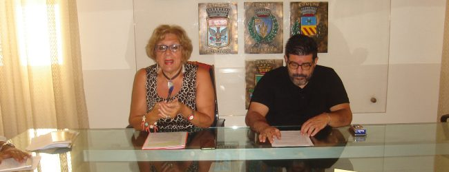 Siracusa   Associazione Province Unesco Sud Italia, presentate le due iniziative in programma