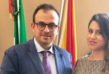 Melilli | Paola Maria Marino nuova delegata amministrativa per la frazione di Città Giardino