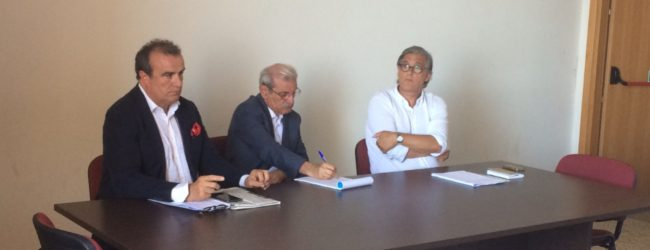 Siracusa| Domani vertice con Catania per rilanciare l'Università