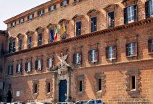 Palermo | Ars, Giovanni Cafeo presidente dell'Intergruppo Federalista Europeo