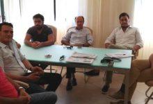Carlentini | Raccolta differenziata, a settembre la distribuzione dei mastelli