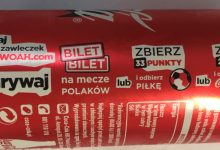 Siracusa   Maxi sequestro di lattine di Coca Cola, erano in lingua polacca