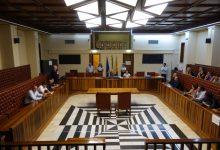 Augusta| Incontro per discutere dei fatti gravi accaduti nell'ultima seduta di consiglio