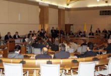 Siracusa | Si insedia il nuovo consiglio comunale, domani la prima seduta