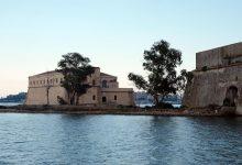 Augusta| Rivive il forte Vittoria. Visite guidate organizzate dall'associazione Icob