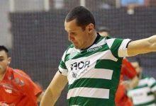 Augusta | Calcio a 5, il Maritime ingaggia Rodolfo Fortino
