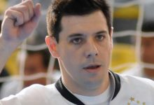 Augusta | Calcio a 5, al Maritime il campione del mondo Leandro Simi