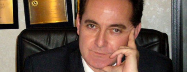 Siracusa   Asp, stabilizzazione personale: la Cisl plaude all'istituzione delle commissioni valutazione titoli