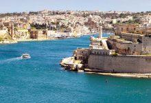Siracusa | Ance e Confindustria incontrano gli imprenditori della Malta Developers Association