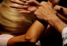Melilli   Aggredisce i familiari, pensionato arrestato dai carabinieri