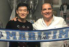 Augusta | Calcio a 5, il Maritime cala il tris: ingaggiato anche Caio Japa