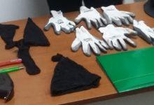 Canicattini| Forzano posto di blocco, quattro arresti dopo impatto