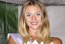 Noto | È la messinese Elisabetta Lucchese la nuova Miss Sicilia