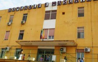 Augusta   Endoscopia ospedale Muscatello, Asp: «Nessuna chiusura per ferie»