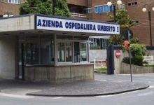 Siracusa | Blocco concorsi nelle aziende sanitarie, Vinciullo: «Decisione inspiegabile»