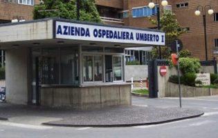 Siracusa   Blocco concorsi nelle aziende sanitarie, Vinciullo: «Decisione inspiegabile»