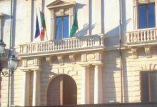 Melilli | Impianto di compostaggio, Carta: «Opposizione bugiarda»
