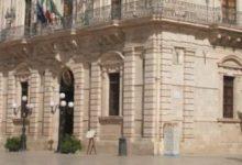 Siracusa | Vertenza pulizieri, il Comune proroga l'appalto all'uscente Pfe fino al 31 agosto