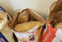 Pachino | Task force contro i venditori abusivi di pane nelle località balneari