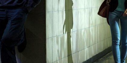 Pachino   Molestava l'ex compagna, divieto di avvicinamento per un tunisino