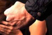 Carlentini | Percosse alla moglie in presenza dei figli, arrestato