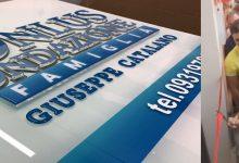 Augusta| Comunità alloggio ONLUS Giuseppe Catalano. Inaugurata la sede