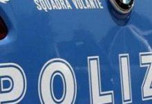 Augusta| La polizia effettua servizio per prevenire e contrastare lo spaccio di droga nelle scuole.
