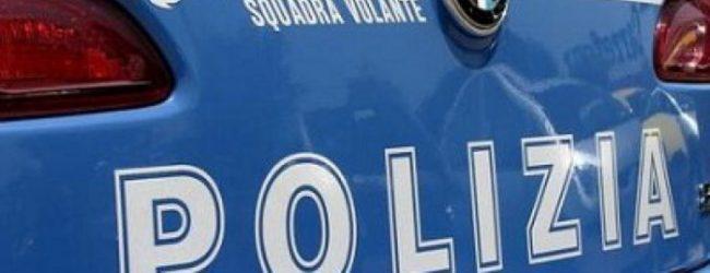 Augusta| Polizia interviene per rapina in casa e contrasta spaccio e consumo di droghe a scuola