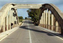 Siracusa | Ponte di Cassibile, interrogazione di Rossana Cannata
