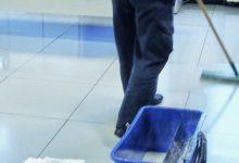 Siracusa | Vertenza Cm Service, esposto in procura di Filcams Cgil e Fisascat Cisl