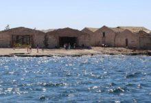 Portopalo| Resort di Capo Passero. La Regione annulla pareri