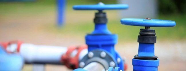 Melilli | Servizio idrico Villasmundo, Carta: «Nessun problema, è strumentalizzazione politica»