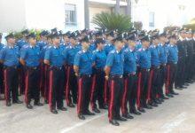 Siracusa   Estate 2018, l'impegno dei carabinieri e i risultati raggiunti